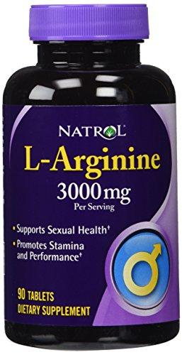 l-arginina-3000-mg-90-tabls
