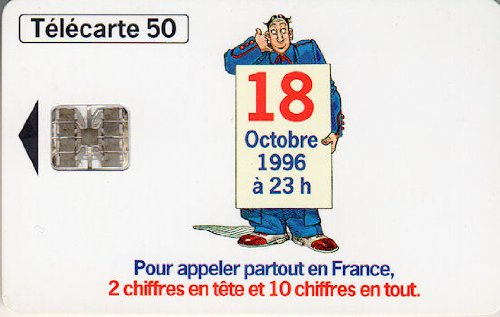 moebius-france-telecom-numerotation-a-10-chiffres-petit-bloc-notes