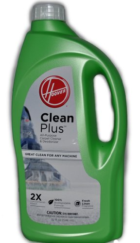 hoover-clean-plus-all-purpose-carpet-cleaner-deodorizer-32-fl-oz