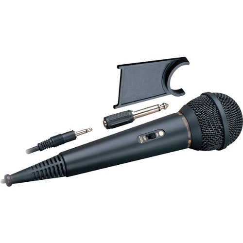 Brand New Audio-Technica Cardioid Dynamic Vocal / Instrument Microphone