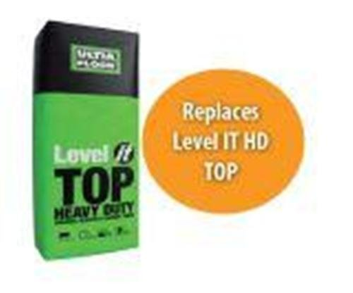 level-it-top-coat-heavy-duty-final-finish-levelling-compound-25kg-x-32-bags