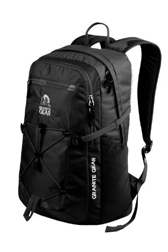 granite-gear-portage-backpack-black-1775-cubic-inch-by-granite-gear