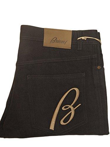 brioni-mens-black-twill-cotton-pants-35