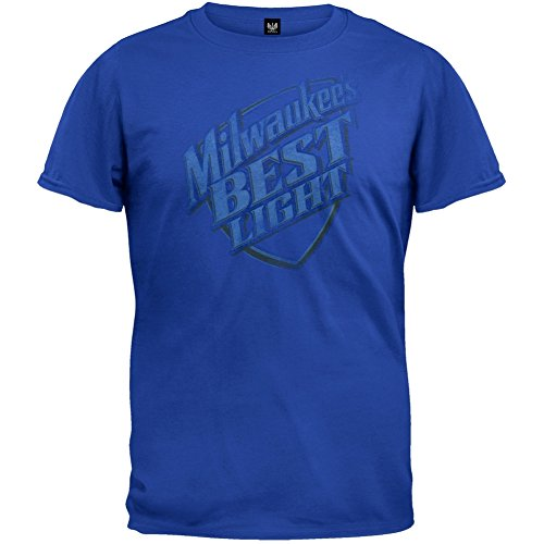 milwaukees-best-light-distressed-flock-soft-t-shirt