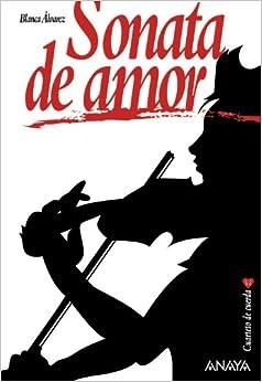 Sonata De Amor