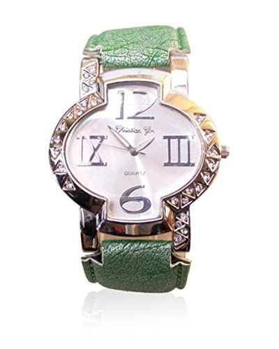 Christian Gar Orologio al Quarzo Woman 7573 43 mm