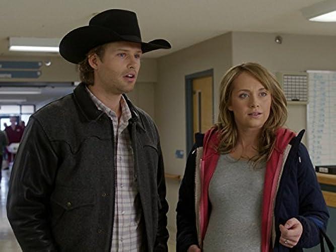 Heartland Season 10 Episode 18