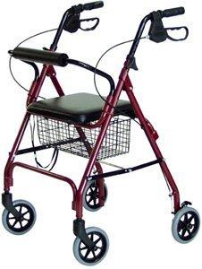 walkabout-lite-four-wheel-rollator-145-lb-rollator-removable-wire-storage-basket-loop-locking-brak-b