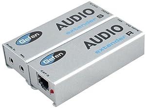 Gefen EXT-AUD-1000 Audio Extender