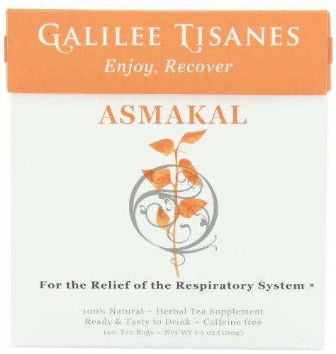 Tag Galilee Tisanes Best Vitamins Store