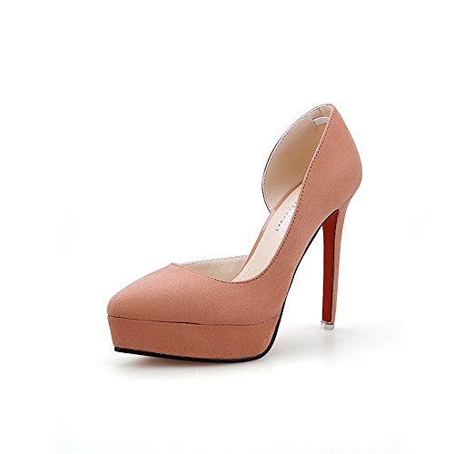 toosbuy-womens-sexy-dorsay-pointed-toe-platform-thin-heel-pump-shoes