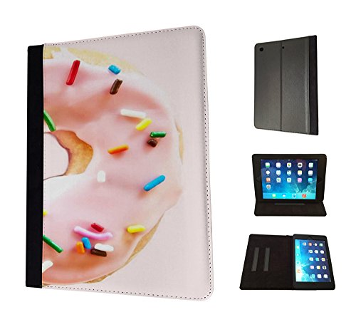 1225-yum-yum-icing-sprinkle-doughnut-design-apple-ipad-2-ipad-3-ipad-4-fashion-trend-tpu-leather-fli