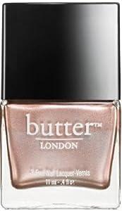 butter LONDON Nail Lacquer, Goss