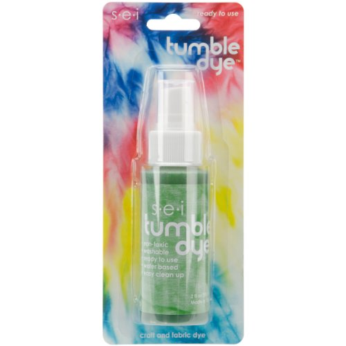 sei-tumble-dye-grass-green-individual-spray-bottle-2-ounce