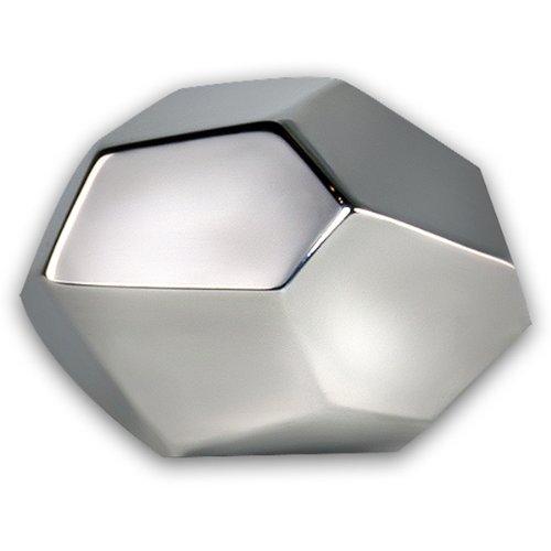 Roxi Platinum Rhodium Plated Cocktail Ring (8)