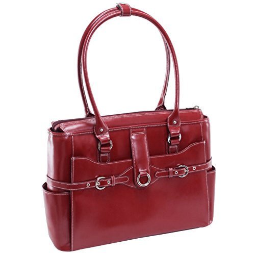 mcklein-usa-willow-springs-w-series-leather-ladies-briefcase-business-tote-red