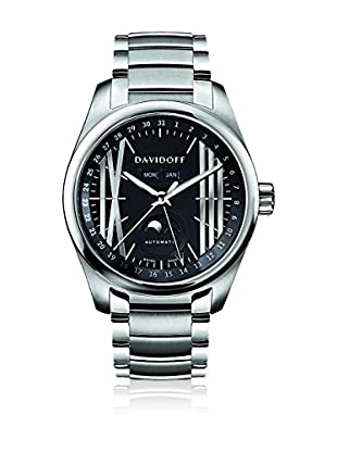 Davidoff Reloj automático Man 21140 40.0 mm