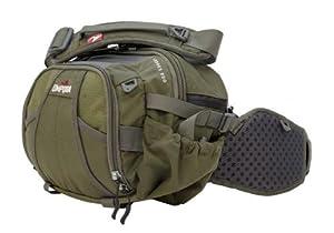 Umpqua Ledges 500 Waist-Pack by Umpqua