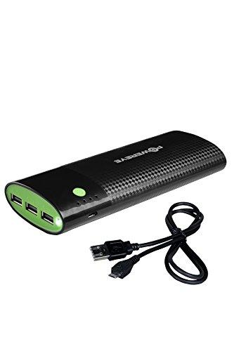 Powereye-Portable-Power-Bank-With-13000mAh