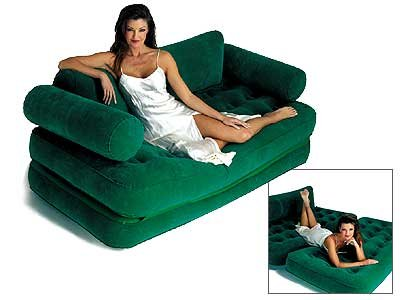 Sofa Sofa Chair Inflatable World Queen Size Beds