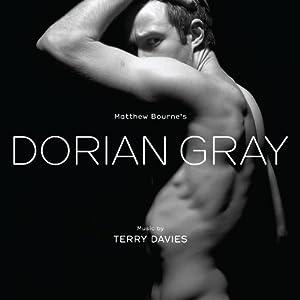 Matthew Bourne's Dorian Gray