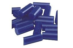 Matt Carving Wax CA-951/1 Pellets for Gun Blue