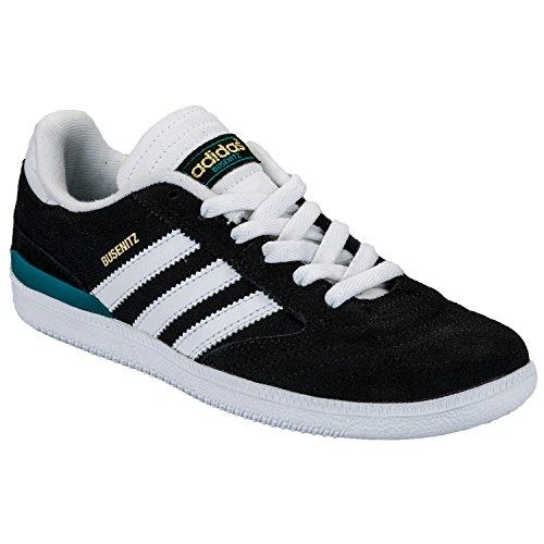 Adidas Originals Trainers - Adidas Originals Bu...