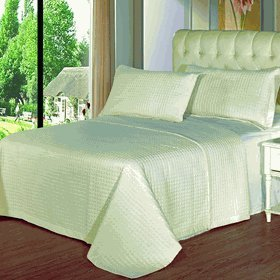 Quilted Coverlets For Beds front-982836