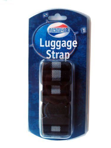 american-tourister-combination-luggage-strap-by-american-tourister