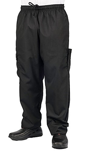 black-cargo-style-chef-pant-l