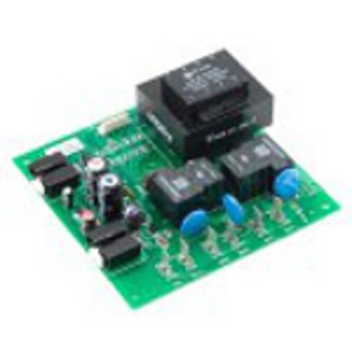 Aprilaire #4517 Power Supply - 1