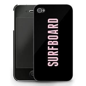 beyonce surfboard logo iphone 55s case black bidorbuy