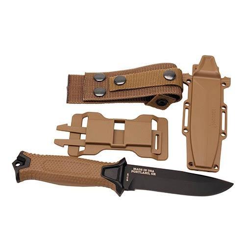 gerber-strongarm-coyote-cuchillo-de-hoja-fija