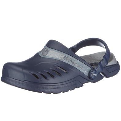 Beautiful Shoes Women S Shoes