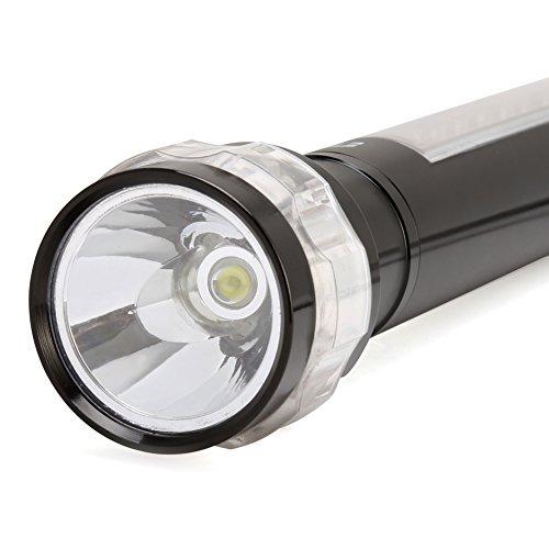 ezoware-car-led-vehicle-emergency-safety-light-flashlight-with-magnetized-base-attaching-to-cars-or-