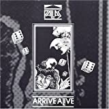 Arrive Alive by PALLAS (2004-02-24)