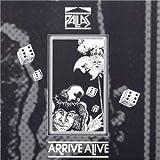 Arrive Alive by PALLAS (2004-02-24)