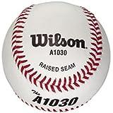 WILSON Official League Pelota de Béisbol