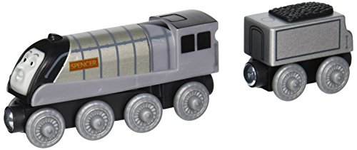 fisher-price-thomas-the-train-wooden-railway-talking-spencer