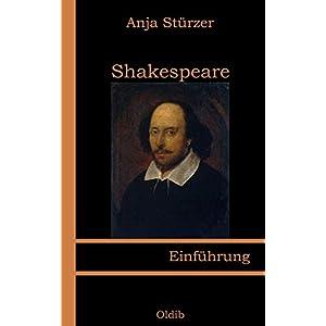 Shakespeare: Einführung