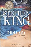 Stephen King Duma Key