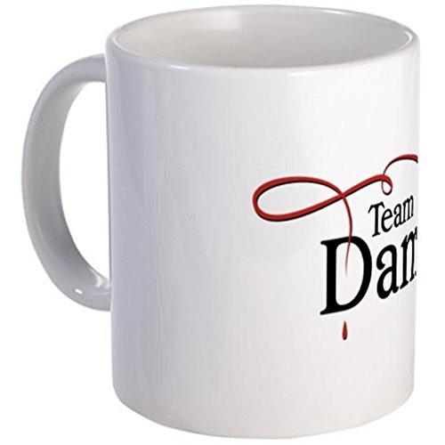 ilieniy-funny-mug-vampire-diaries-team-damon-small-mug