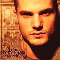 Goddamned - Jay Brannan