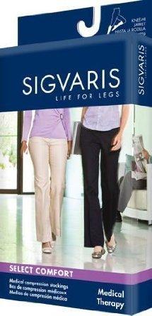 860-select-comfort-series-20-30-mmhg-womens-closed-toe-thigh-high-sock-size-m3-color-black-mist-14-b