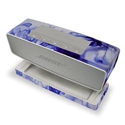 Bose SoundLink Mini Bluetooth Speaker I and II Skin sticker case,3C-LIFE Unique Speaker skin sticker Not carryying bag - DIY Design 15