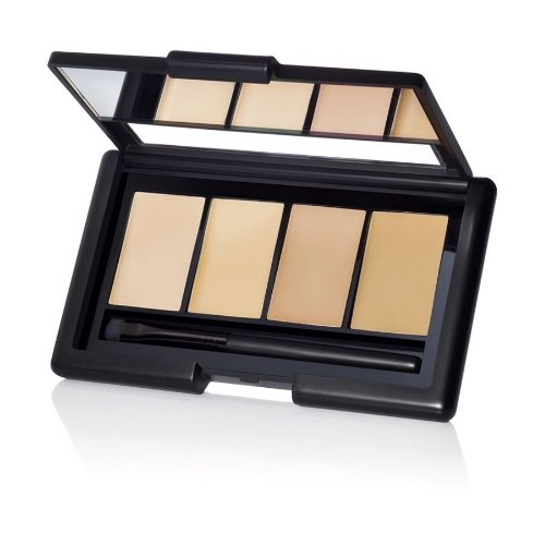 e.l.f. Studio Complete Coverage Concealer Light