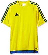 Comprar adidas Estro 15 JSY - Camiseta para hombre