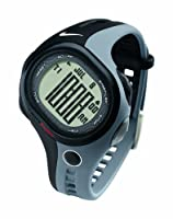 Nike Men's Triax Fury 50 Super watch #WR0142005 by Nike
