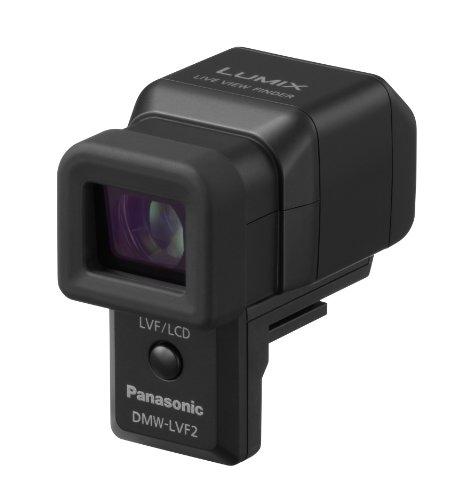 Panasonic DMW LVF 2 Winkelsucher