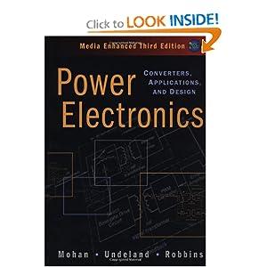 power electronics my tripathy pdf